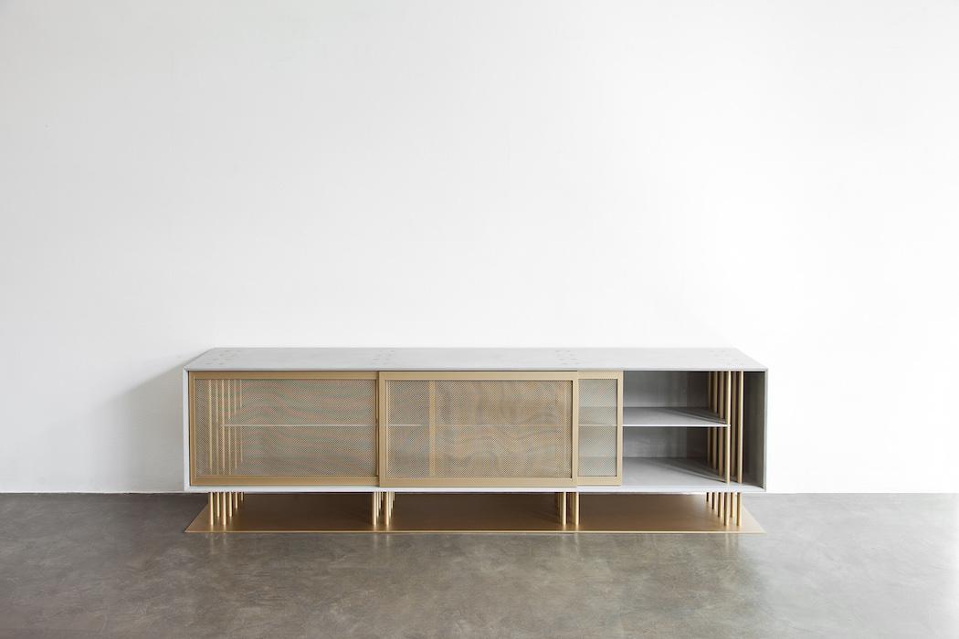 leonxatelier-damis_design_011