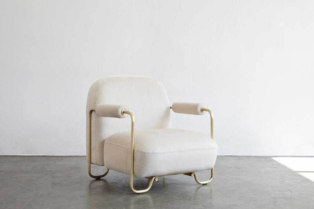 leonxatelier-damis_design_015