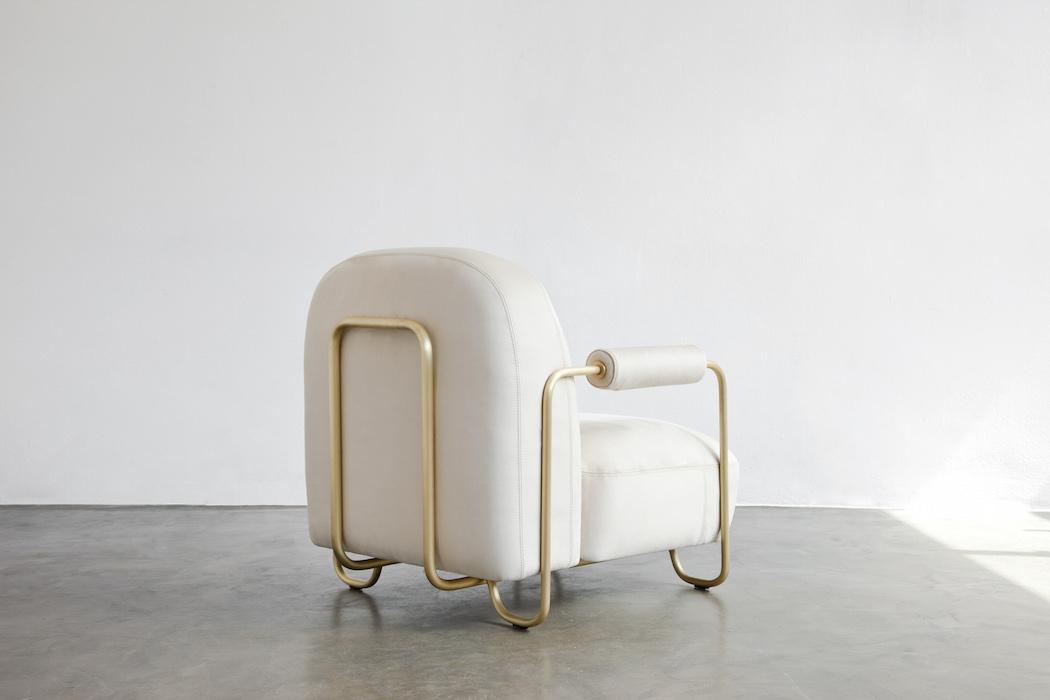 leonxatelier-damis_design_016
