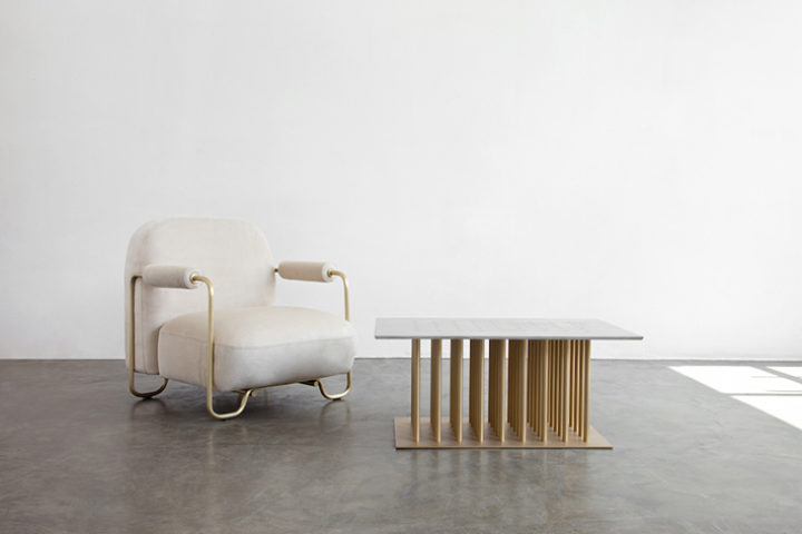 leonxatelier-damis_design_pre