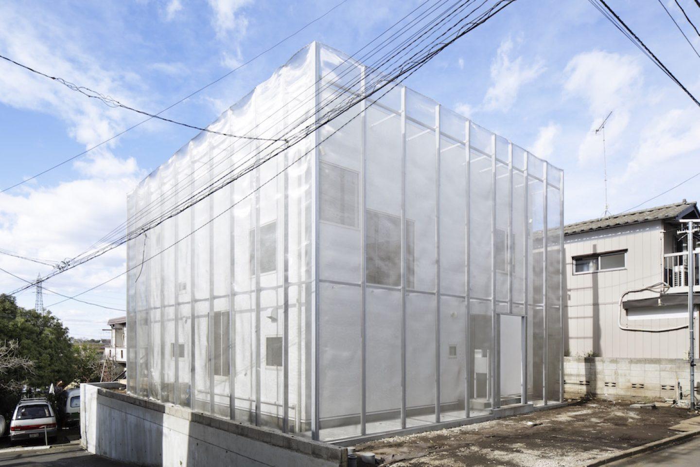 moya-moya_architecture_002