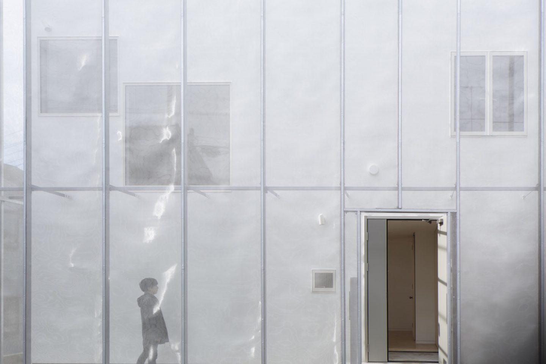moya-moya_architecture_003