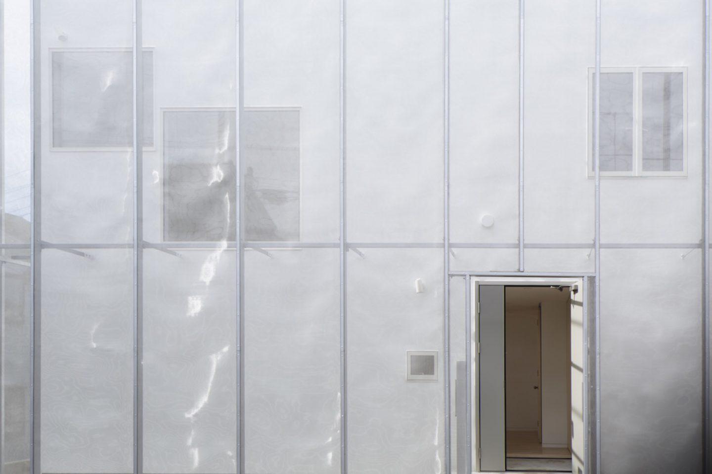 moya-moya_architecture_004
