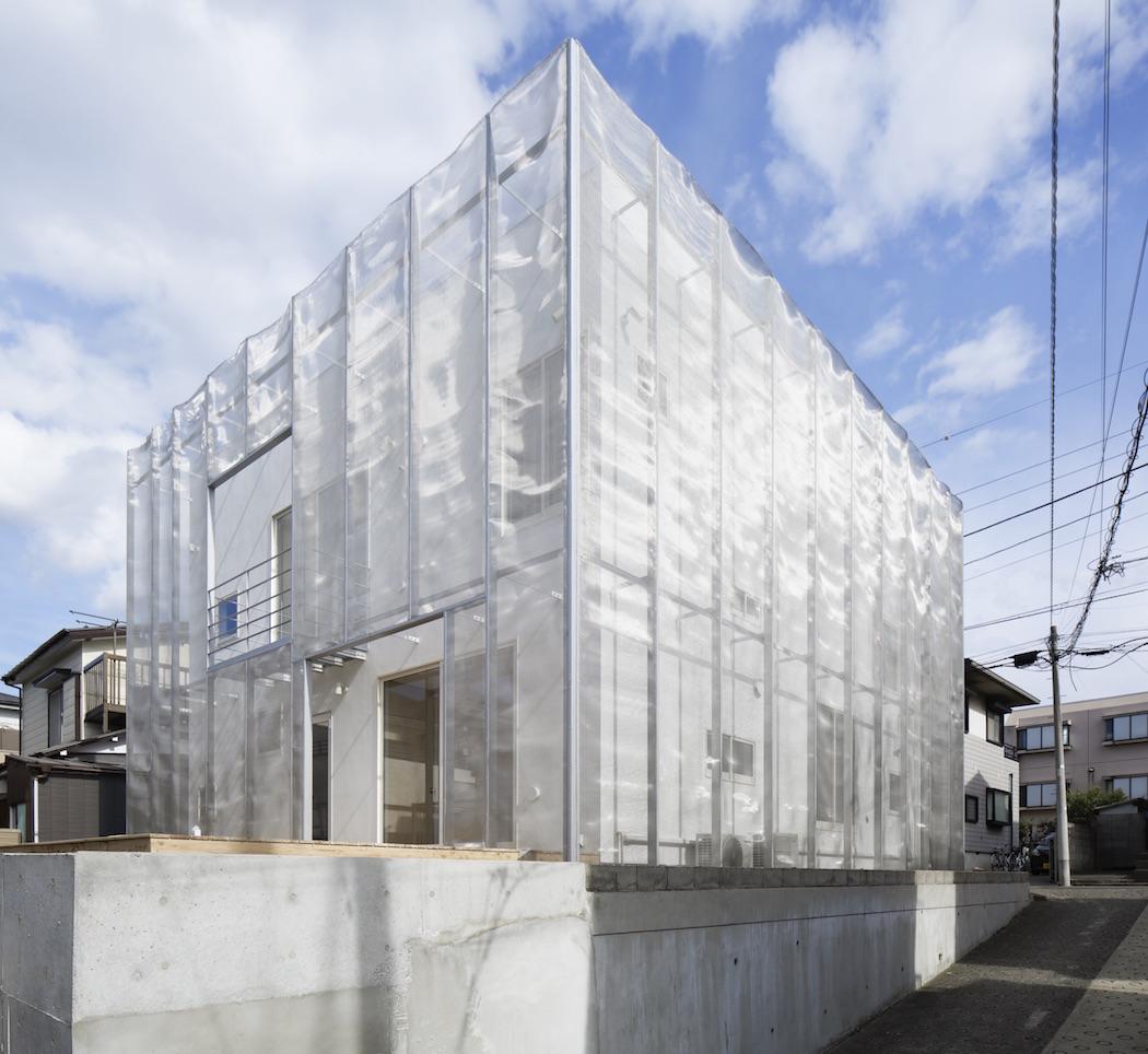 moya-moya_architecture_005