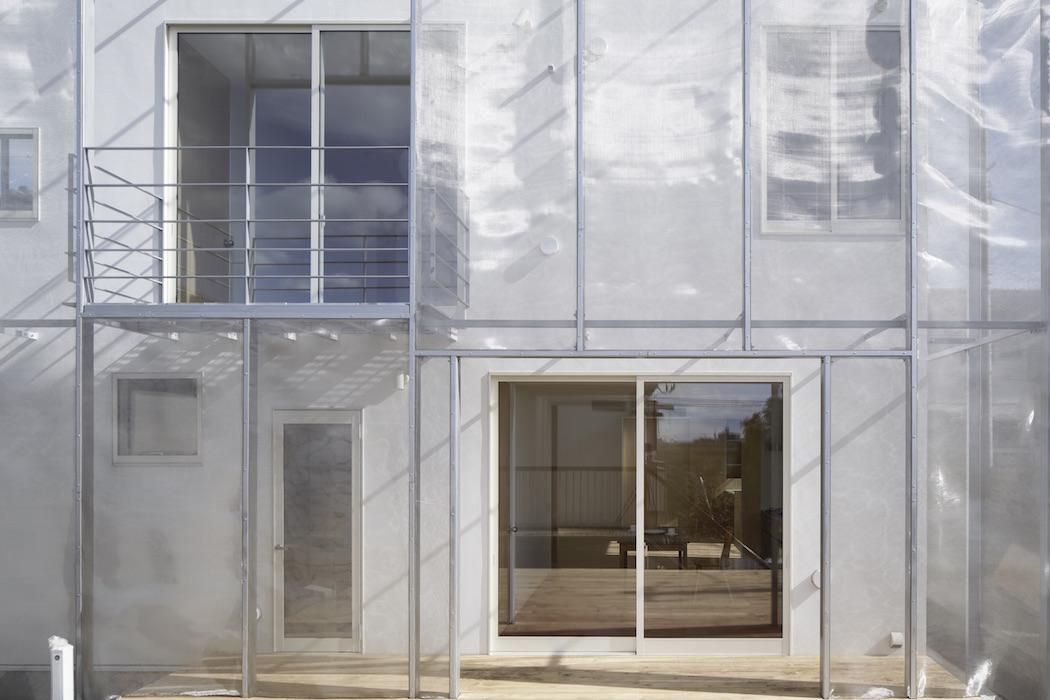 moya-moya_architecture_008