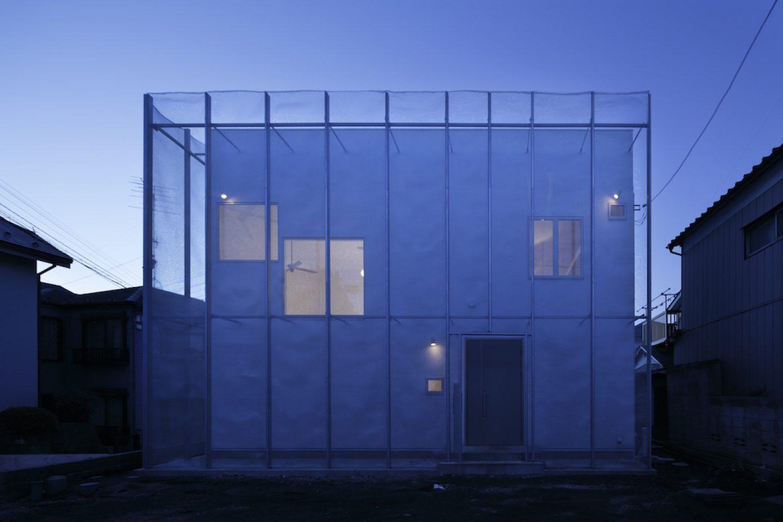 moya-moya_architecture_012