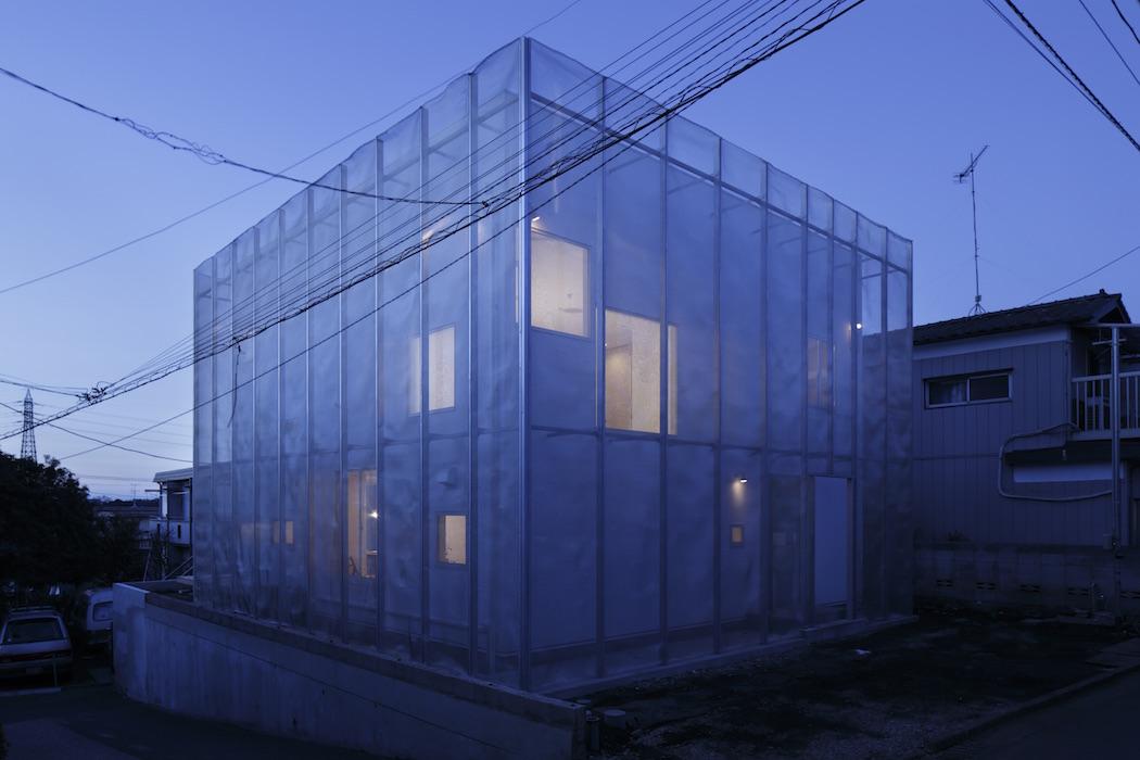 moya-moya_architecture_013