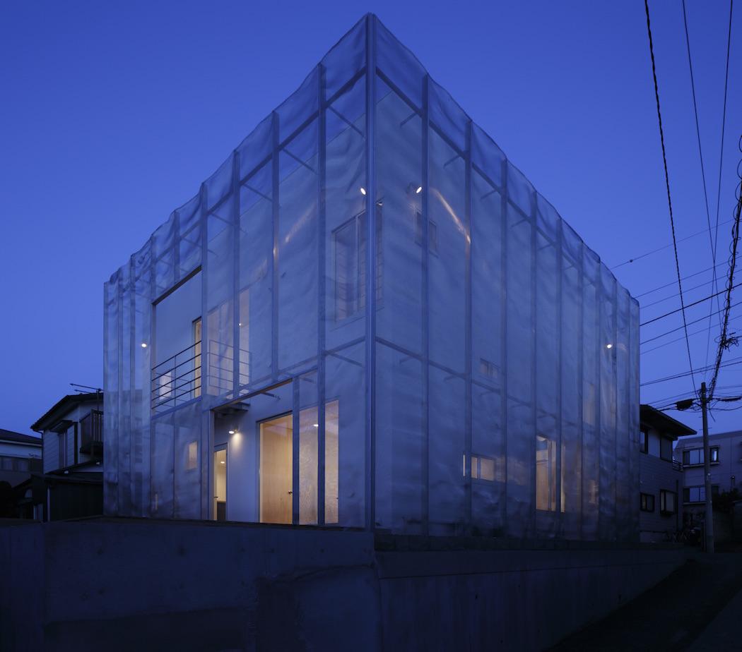 moya-moya_architecture_015