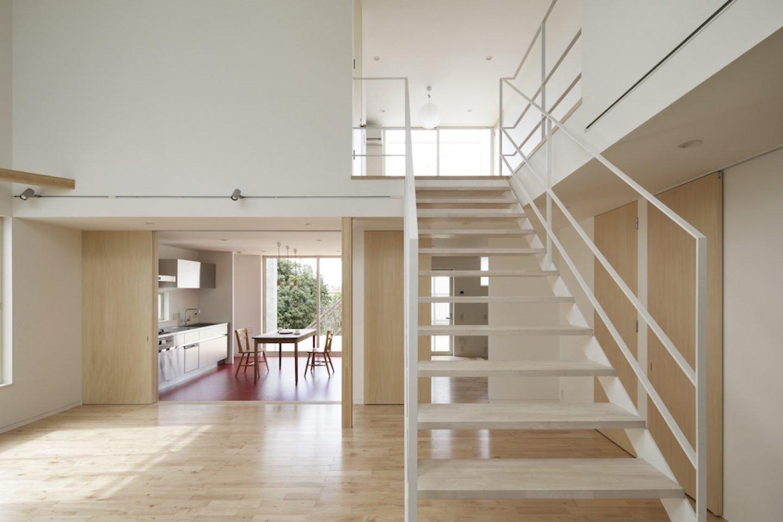 moya-moya_architecture_020