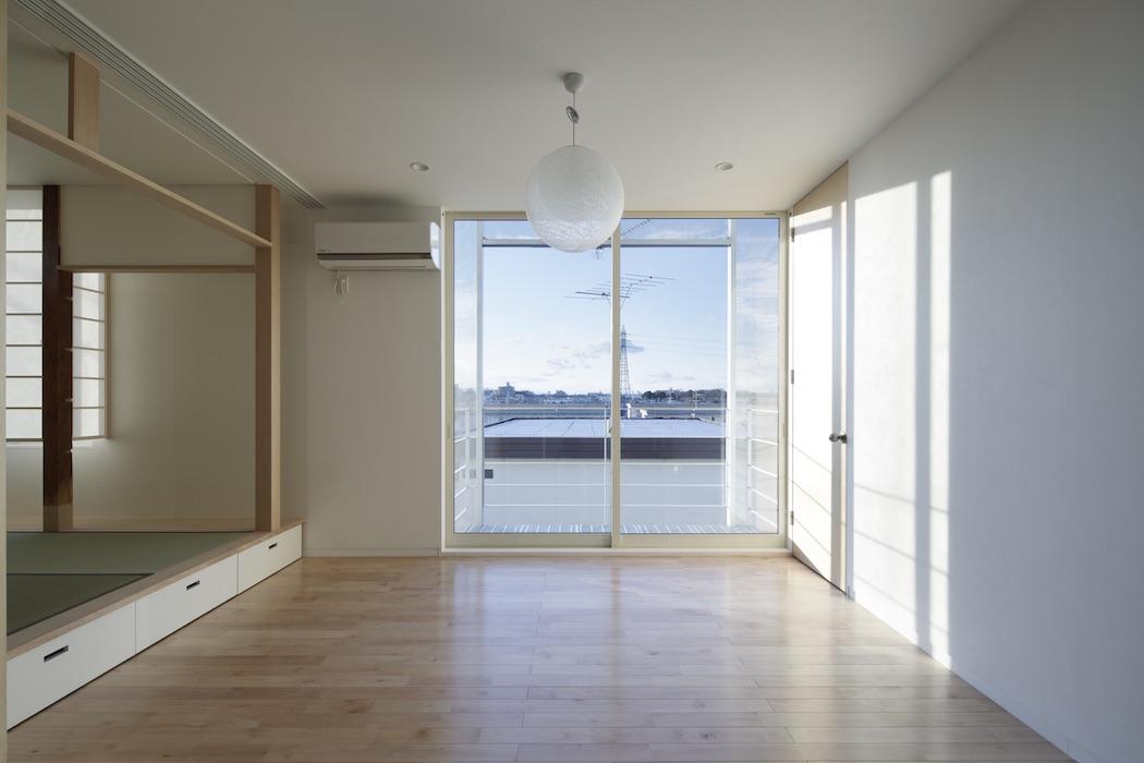 moya-moya_architecture_032