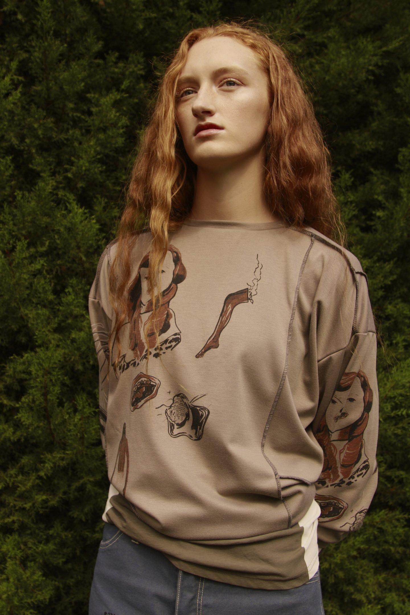 neverland_fashion_001