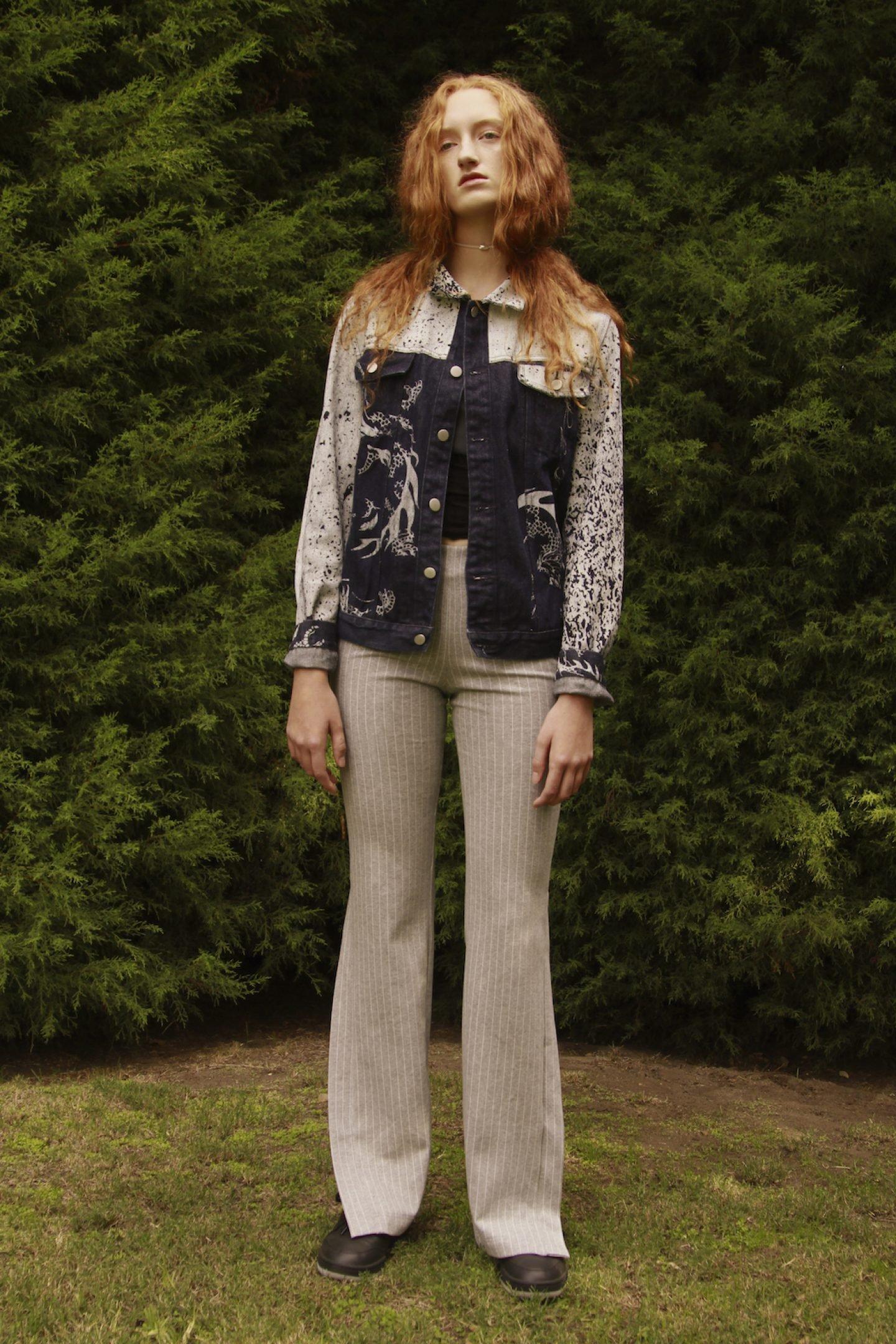 neverland_fashion_002