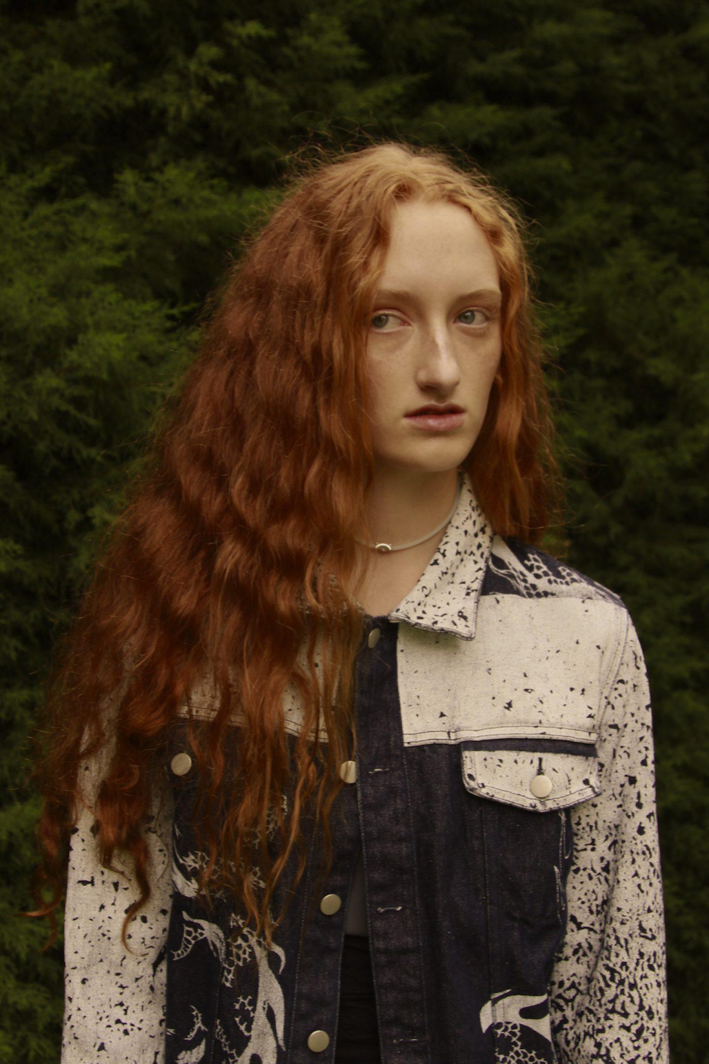 neverland_fashion_005