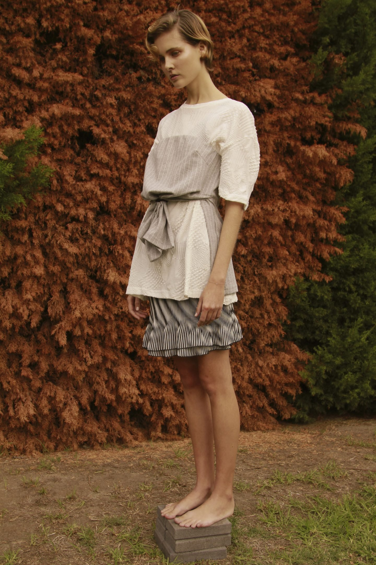 neverland_fashion_006