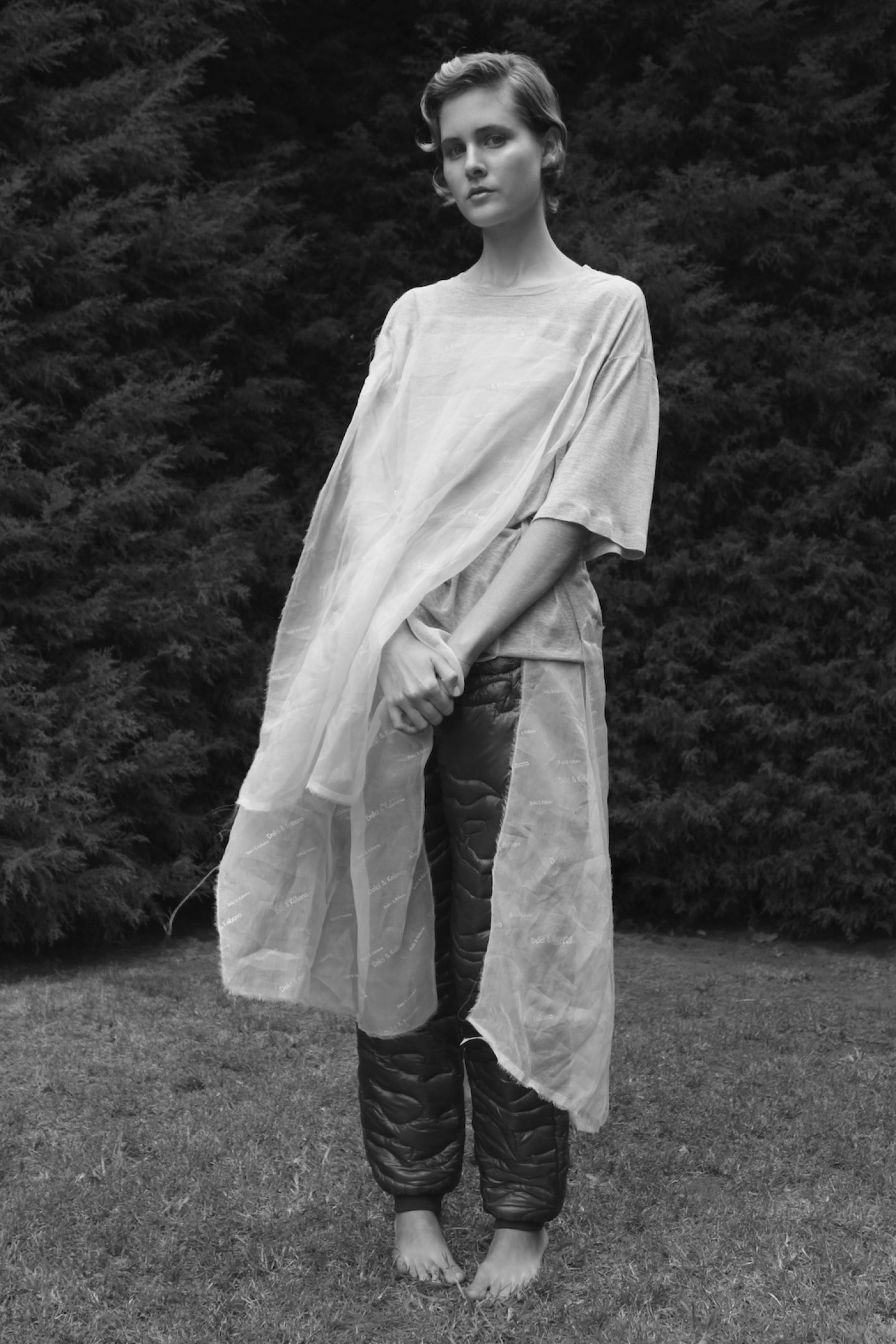 neverland_fashion_008