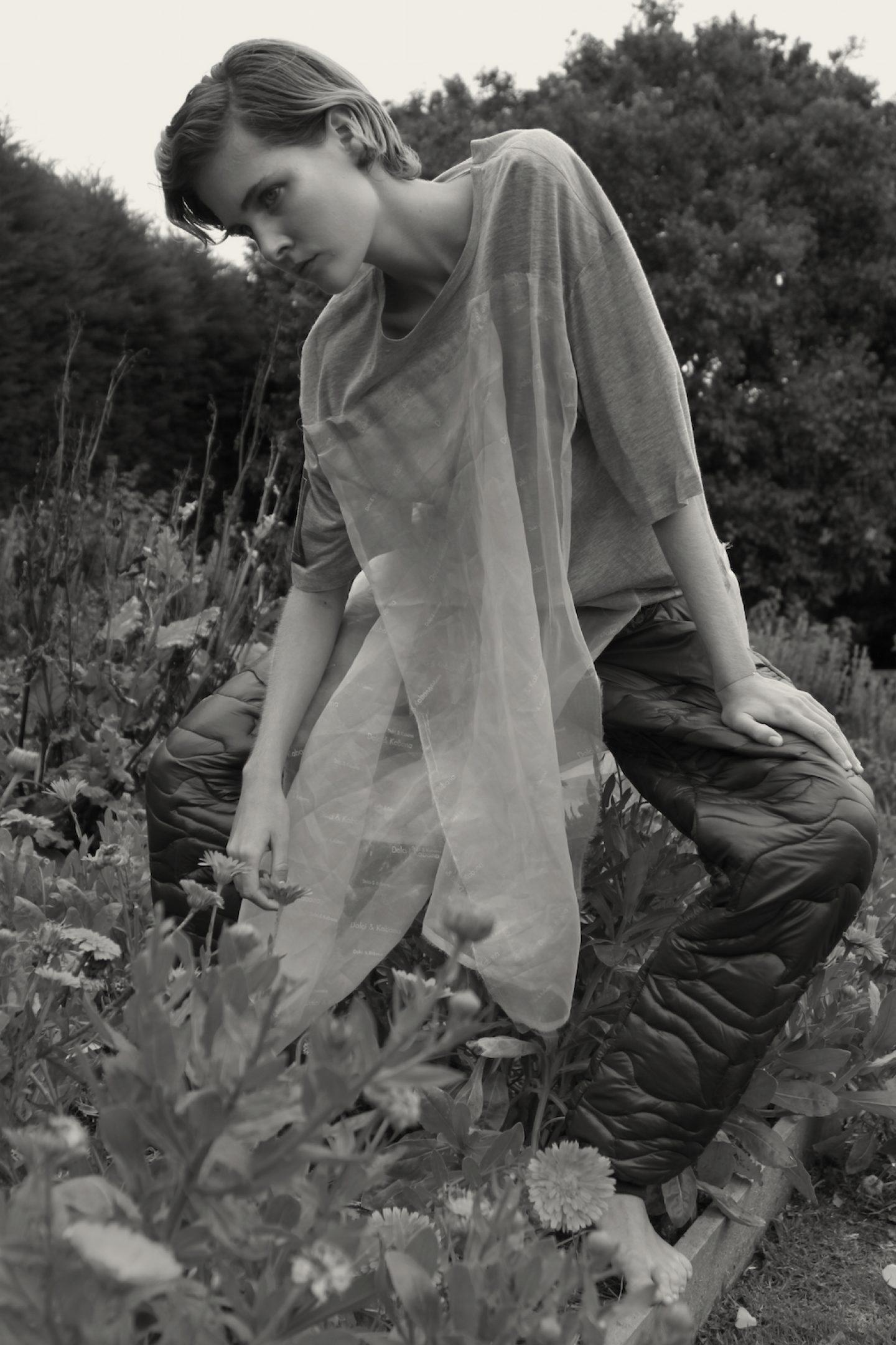 neverland_fashion_009