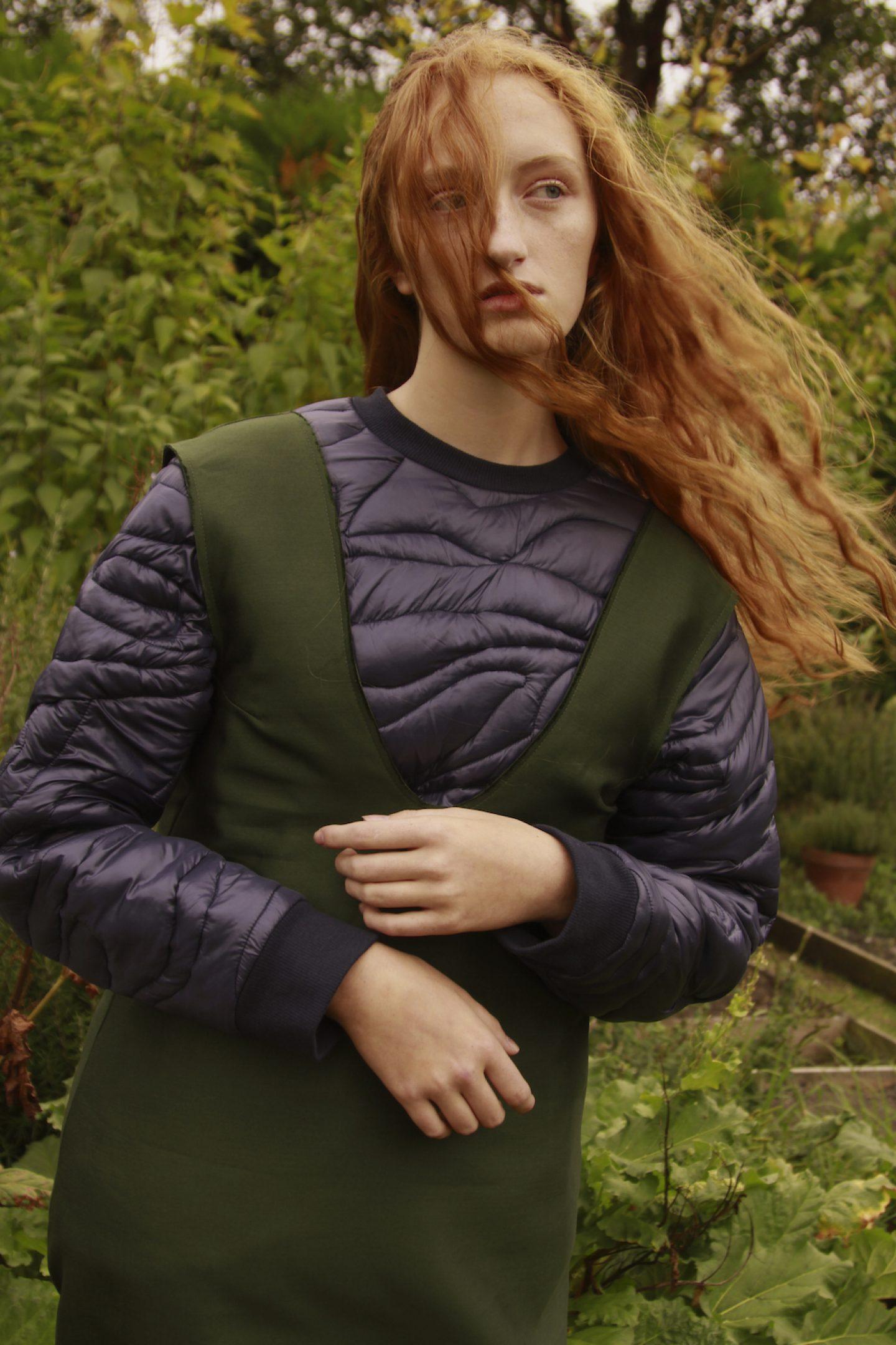 neverland_fashion_010