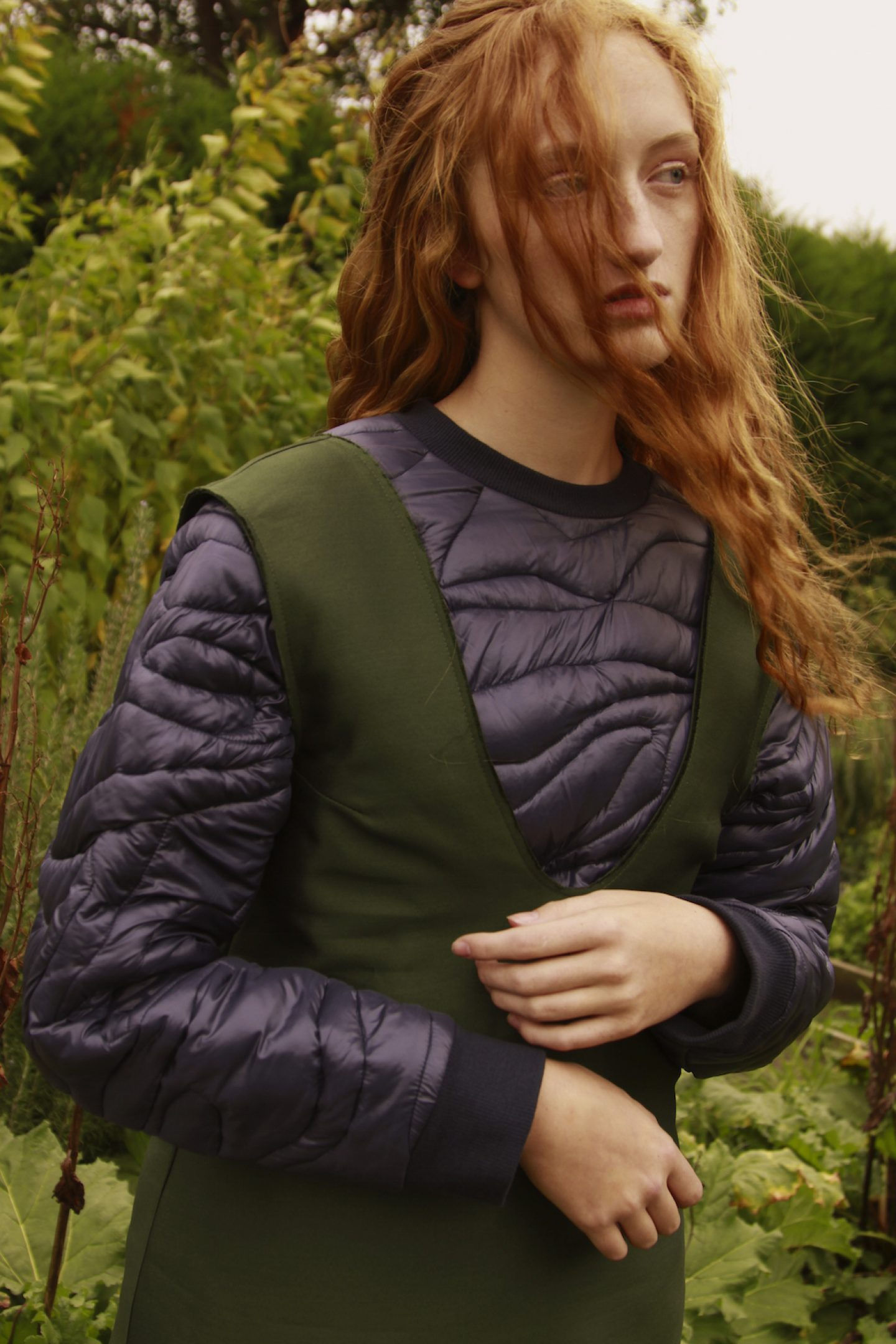 neverland_fashion_011