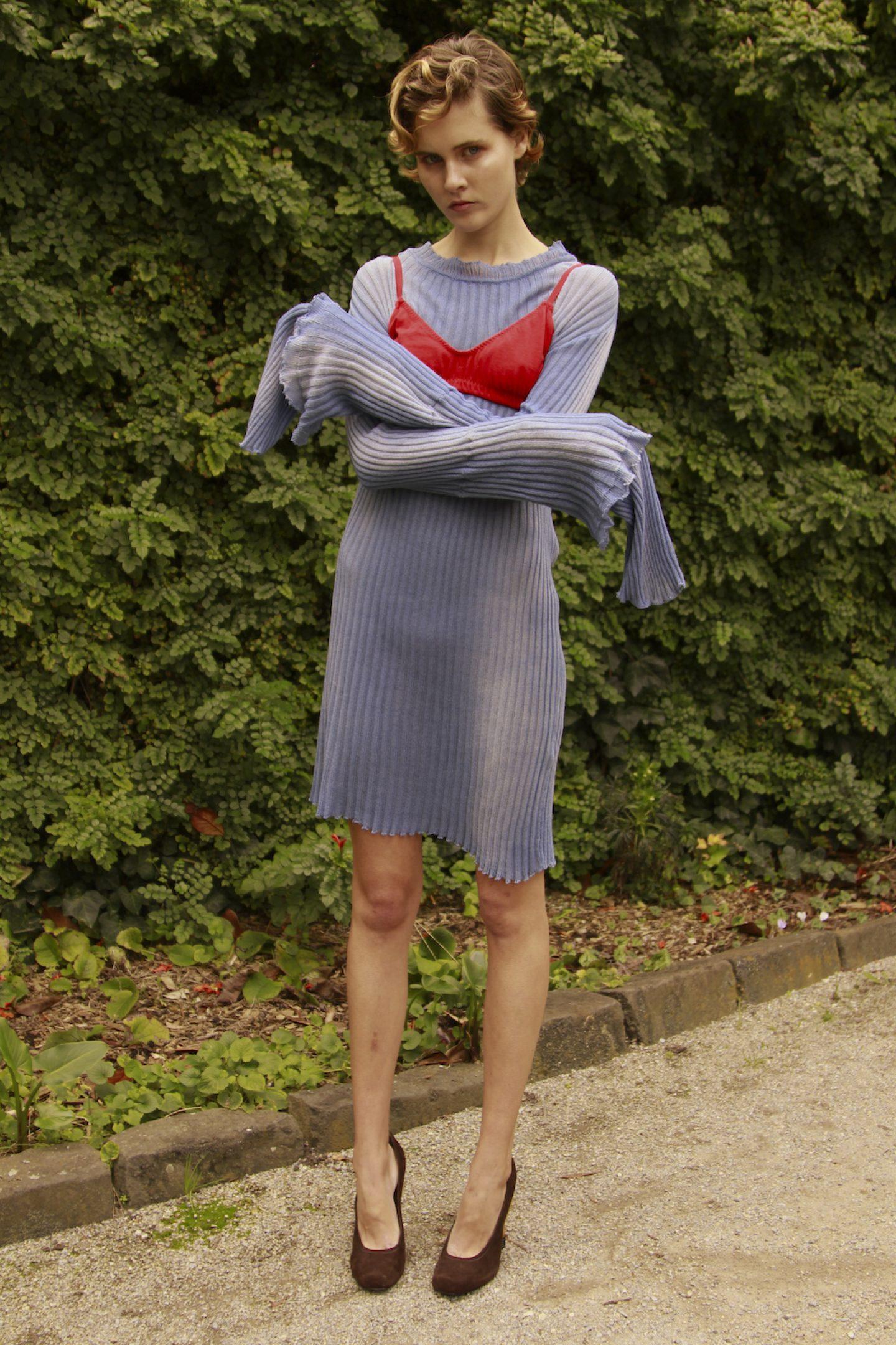 neverland_fashion_016