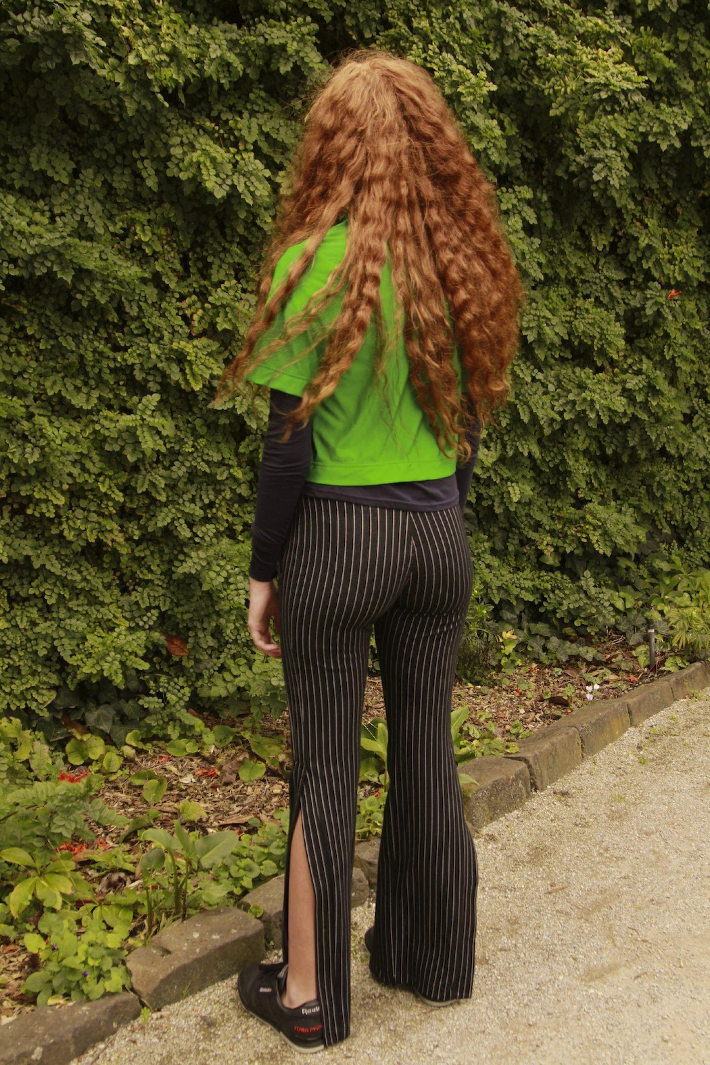 neverland_fashion_019