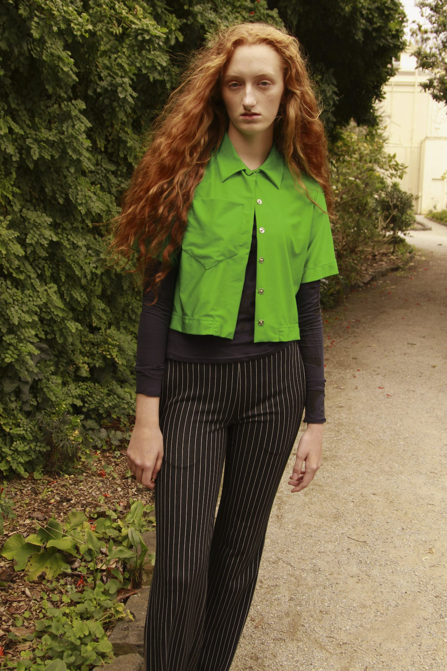 neverland_fashion_020