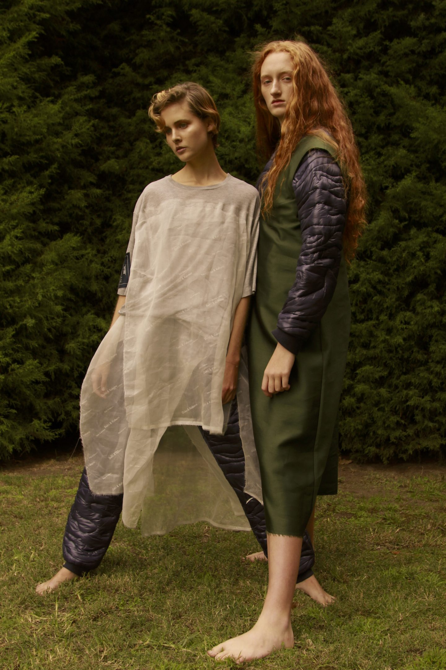 neverland_fashion_024