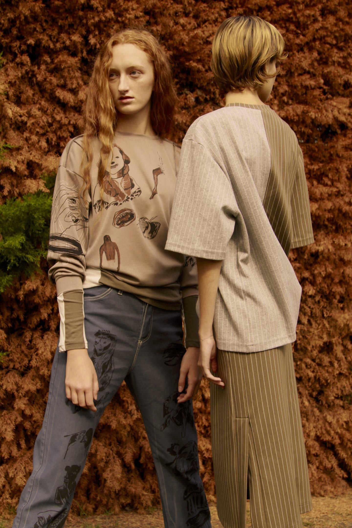 neverland_fashion_025
