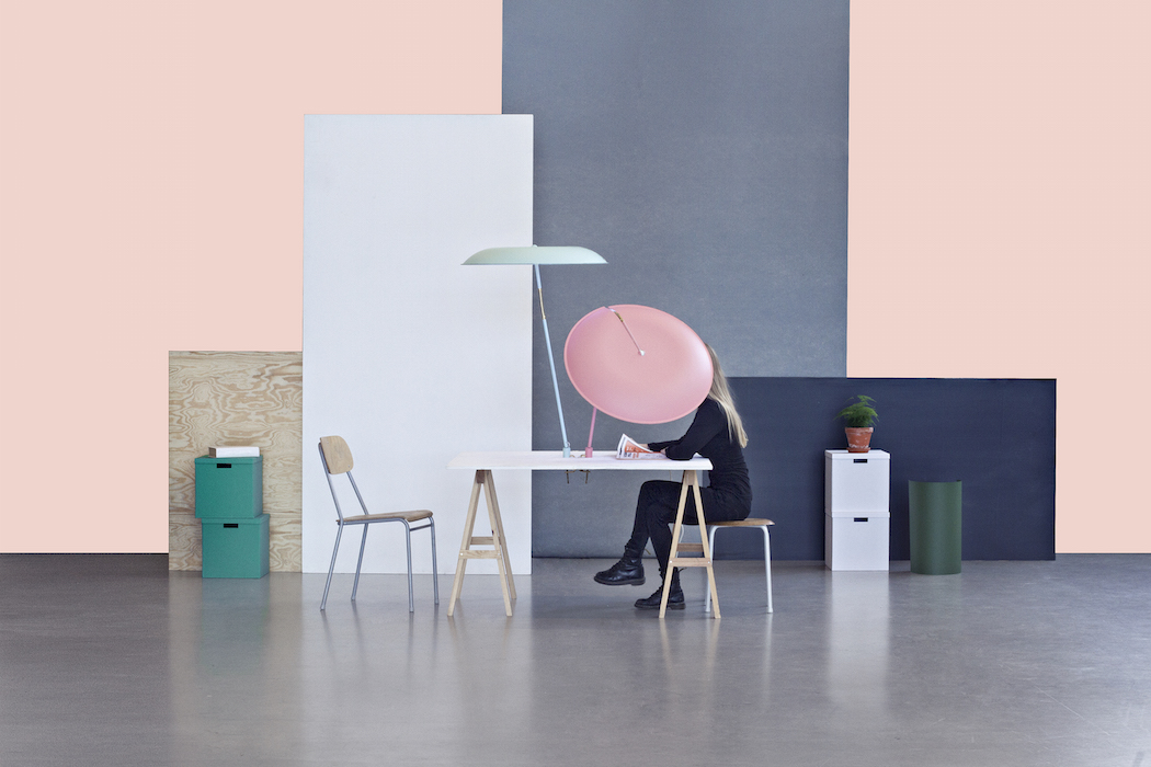 office_design_001