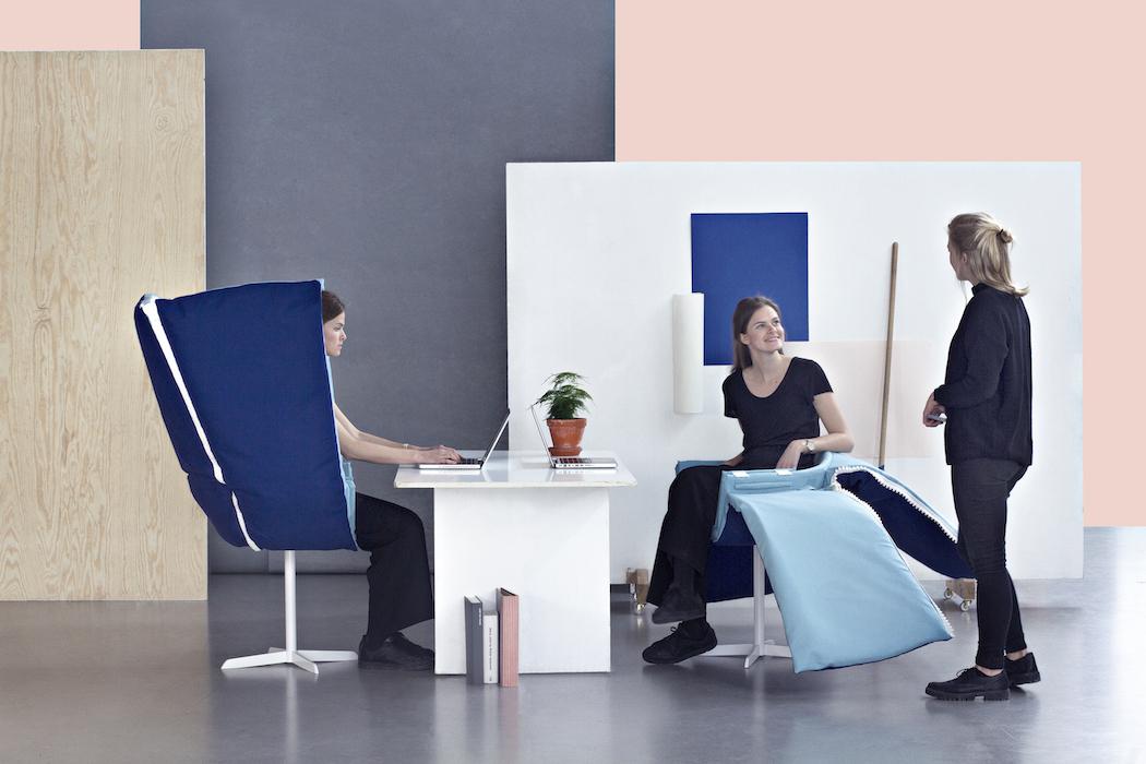 picnic office design. office_design_002 picnic office design