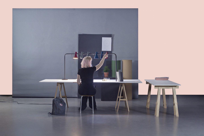 office_design_003