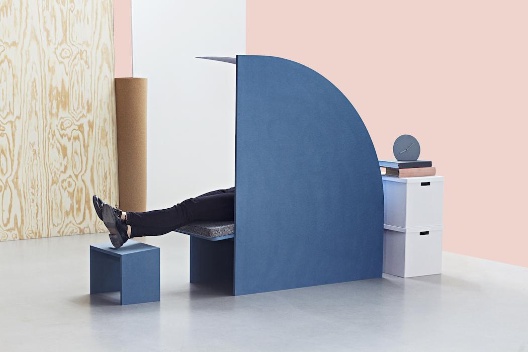 office_design_006