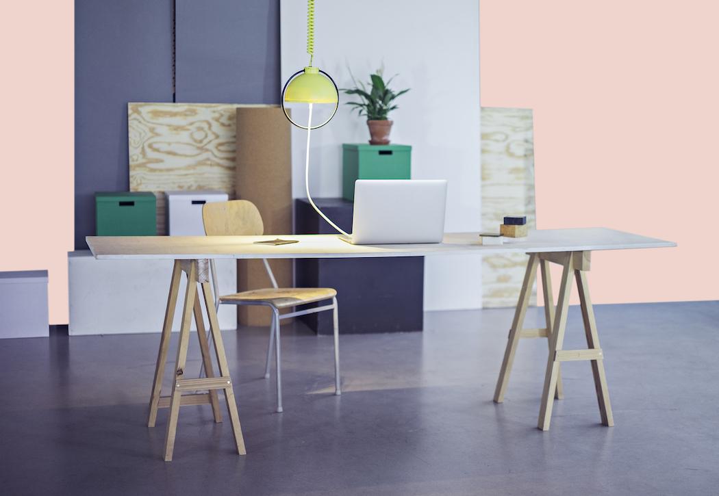 office_design_007