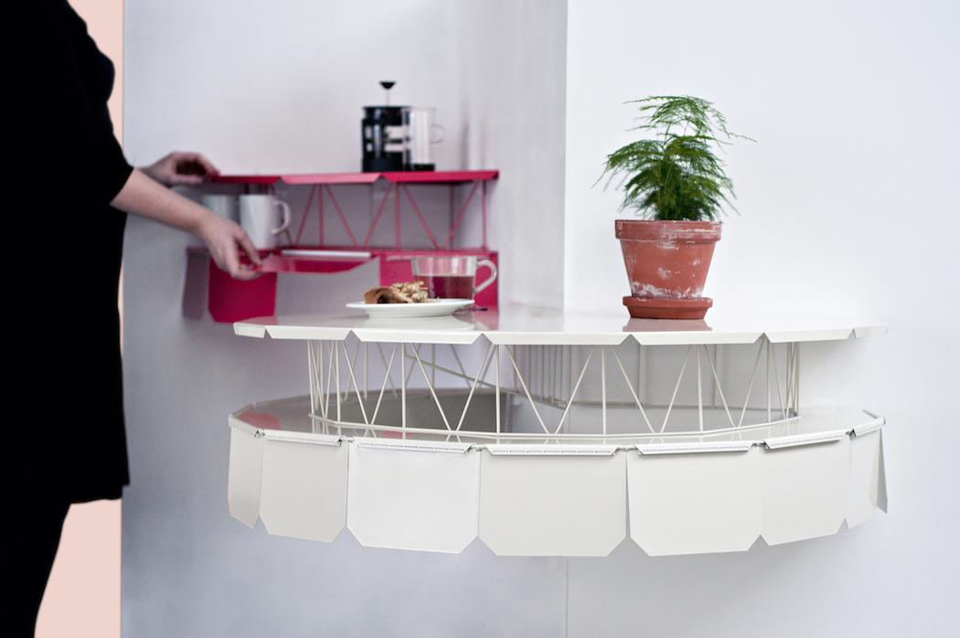 office_design_008