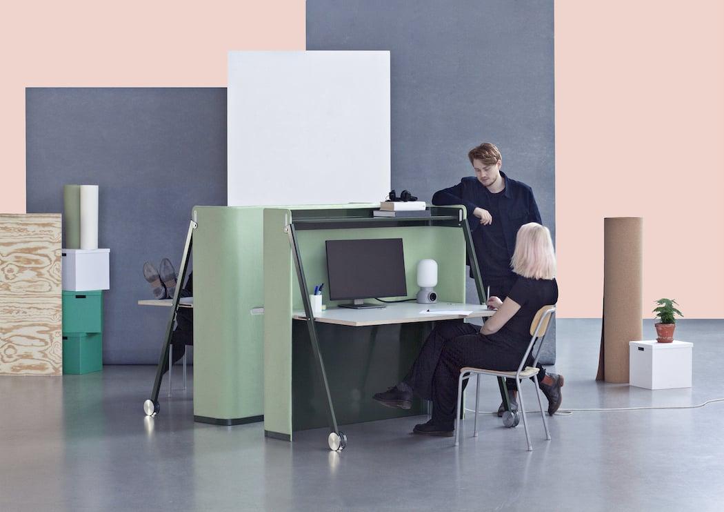 office_design_010