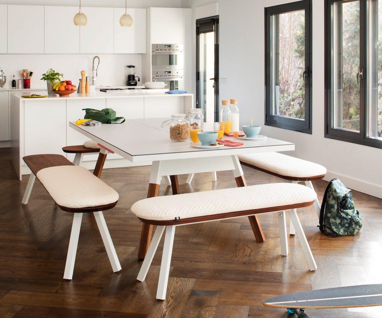 rs-barcelona-design-tischtennis-buerotisch-office-wei_-emo01-c61