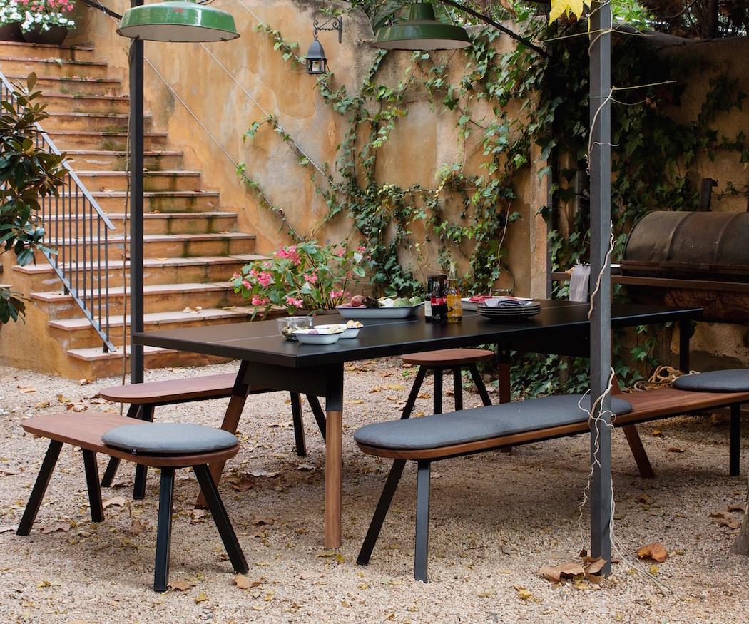 rs-barcelona-pingpong-design-tischtennisplatte-274x184-cm-schwarz-emo02-0ba