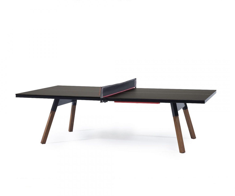 rs-barcelona-pingpong-design-tischtennisplatte-274x184-cm-schwarz_1-d24