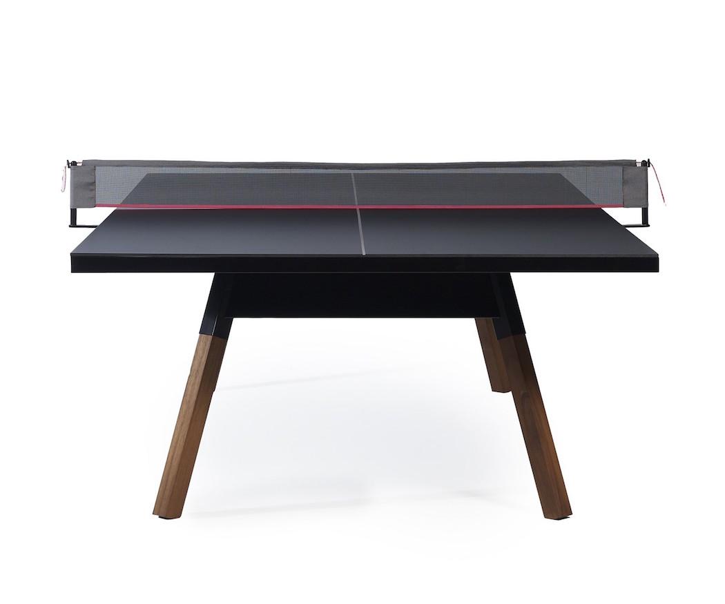 rs_barcelona_yandm_black_tischtennis_tisch-01-8f9
