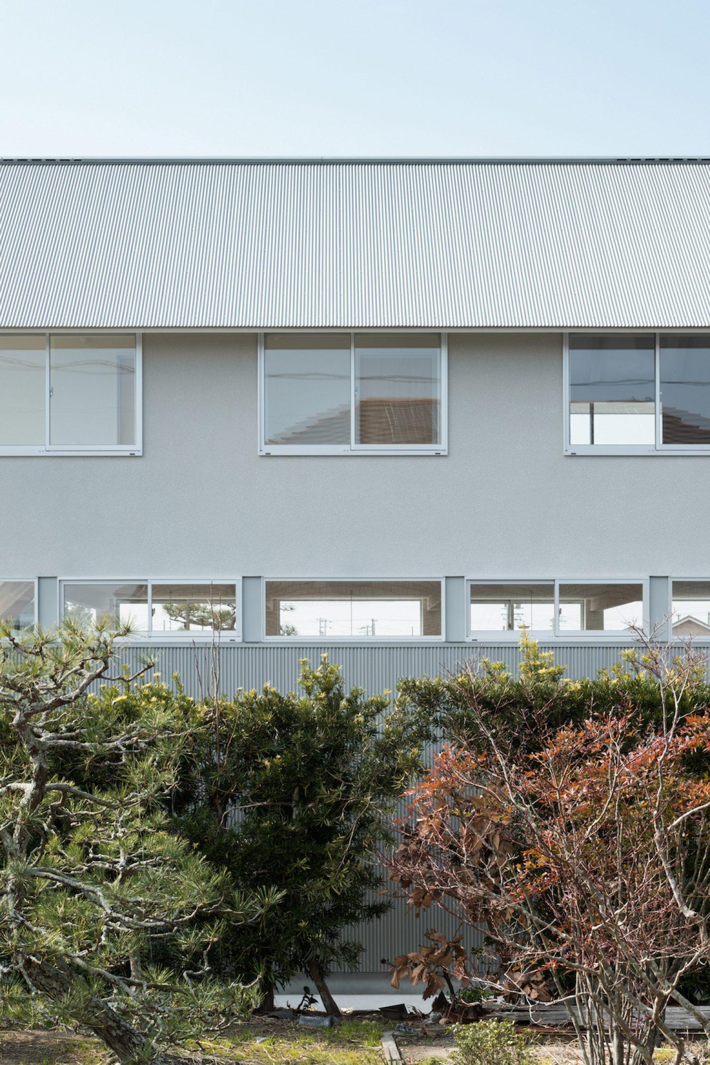 shuhei-goto_architecture_001