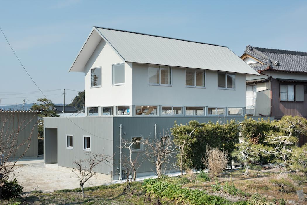 shuhei-goto_architecture_002