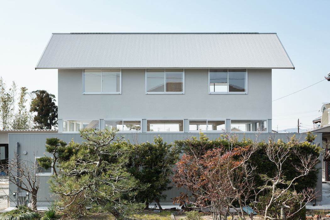 shuhei-goto_architecture_003