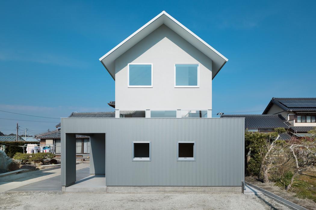 shuhei-goto_architecture_004