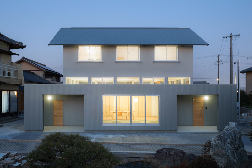 shuhei-goto_architecture_005