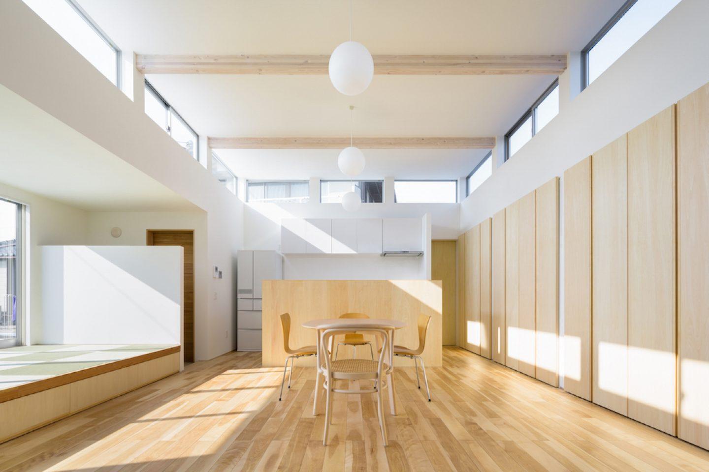 shuhei-goto_architecture_006