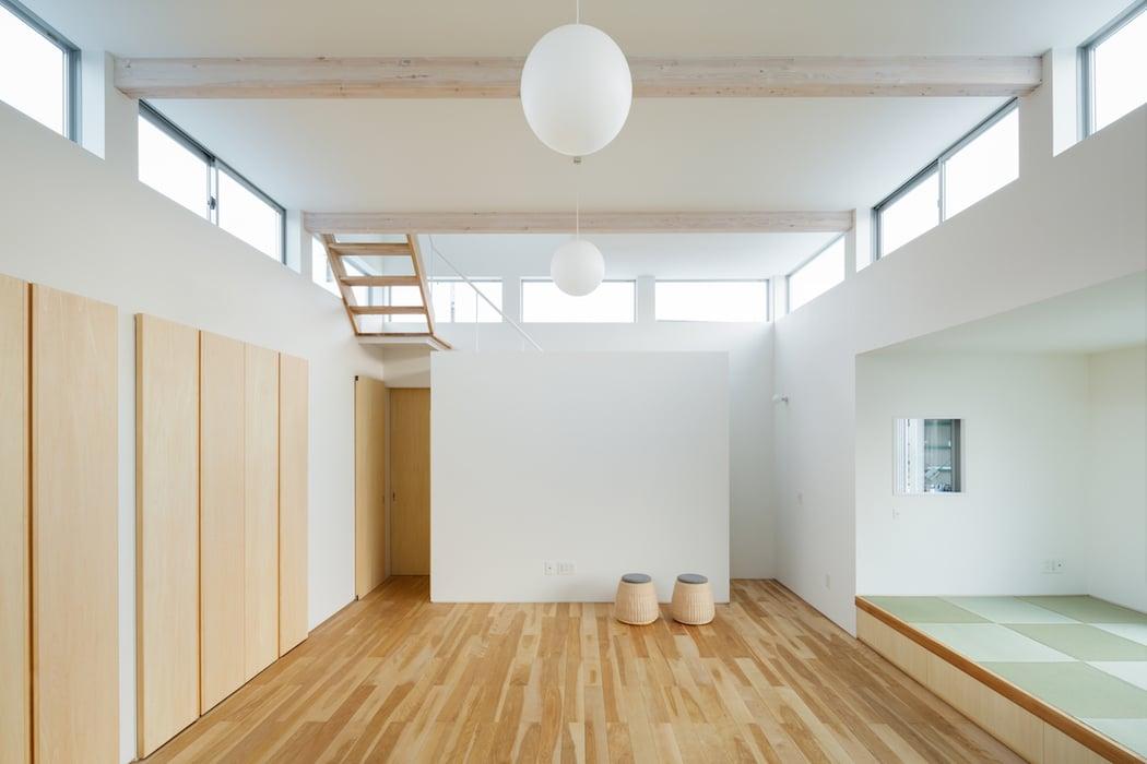 shuhei-goto_architecture_007