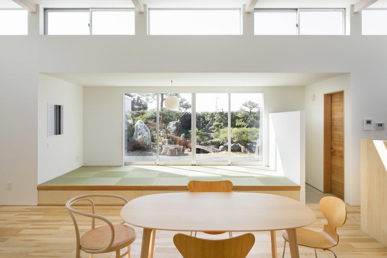 shuhei-goto_architecture_008