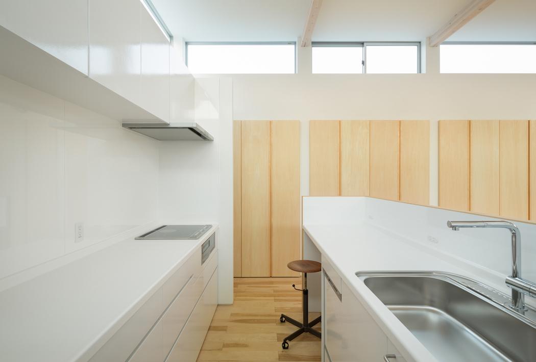shuhei-goto_architecture_009