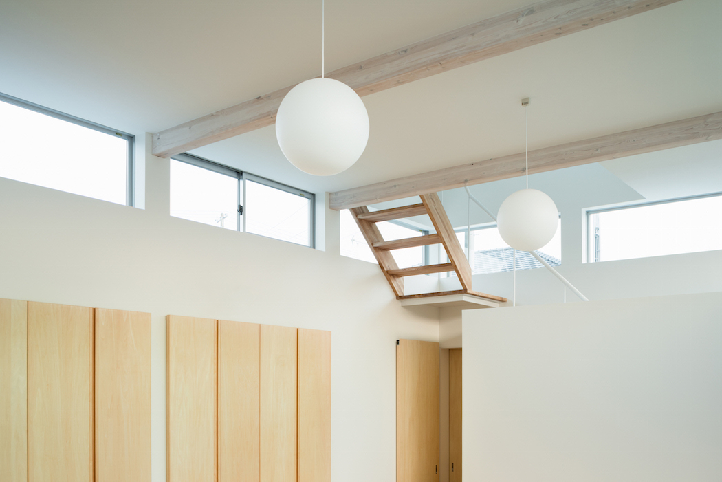 shuhei-goto_architecture_010