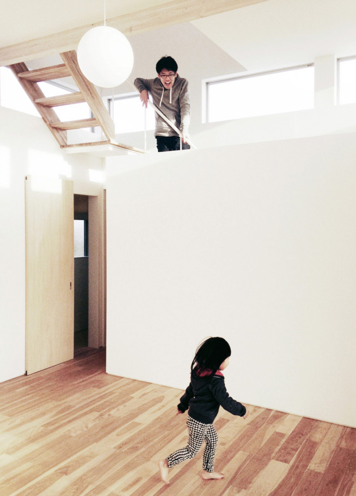 shuhei-goto_architecture_011