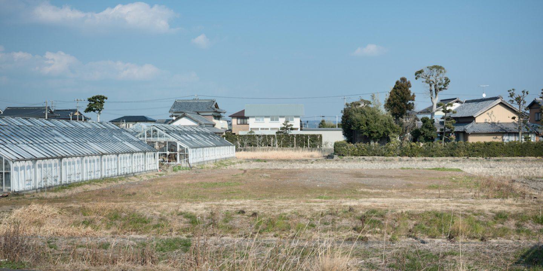 shuhei-goto_architecture_012
